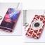 เคส VIVO V3 พลาสติก TPU ยืดหยุ่นขอบเงางาม ด้านหลังสกรีนลายสวยงามมาก ราคาถูก (ไม่รวมสายคล้อง) thumbnail 7