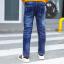 กางเกง แพ็ค 5 ชุด ไซส์ 120-130-140-150-160 (เลือกไซส์ได้) thumbnail 3