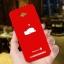 เคส Asus Zenfone Max ZC550KL พลาสติกสกรีนลายการ์ตูนน่ารักๆ ราคาถูก (ไม่รวมแหวน) thumbnail 11