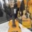 กีตาร์คลาสสิค (Classical Guitar) Clevan C-10 3/4 thumbnail 4