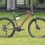 """จักรยานเสือภูเขา FORMAT 1512 เฟรมอลู 24 สปีด ดิสน้ำมัน วงล้อ 26"""" ,2018 thumbnail 1"""