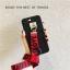 เคส Pc ด้าน +สาย Love Love ไอโฟน 5/5se/5s thumbnail 3