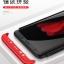 เคส Samsung S9 เคสประกอบแบบหัว + ท้าย สวยงามเงางาม ราคาถูก (ไม่รวมฟิล์ม) thumbnail 4