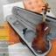 Violin size1/4 thumbnail 2