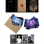 [DVD] #EXO - EXO PLANET #4 -The ElyXiOn in Seoul 2DVD thumbnail 2