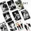 สติ๊กเกอร์การ์ด GOT7 (3) thumbnail 1
