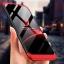 เคส Huawei Nova 3e ยี่ห้อ GKK thumbnail 2