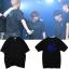 เสื้อยืด (T-Shirt) JBJ Epilogue Concert thumbnail 1