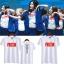 เสื้อยืด (T-Shirt) PRISTIN thumbnail 1