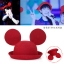 หมวก EXO สีแดง thumbnail 1