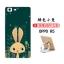 เคส OPPO R5 ซิลิโคน soft case สกรีนลายการ์ตูนพร้อมแหวนและสายคล้อง (รูปแบบแล้วแต่ร้านจีนแถมมา) น่ารักมาก ราคาถูก thumbnail 10