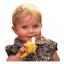 แปรงรูปกล้วย 280.- แปรงนวดเหงือกเด็กน้อย เป็ยยางกัดได้ด้วย thumbnail 7