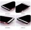 เคส Huawei Mate 7 พลาสติกสกรีนลายกราฟฟิกน่ารักๆ ไม่ซ้ำใคร สวยงามมาก ราคาถูก (ไม่รวมสายคล้อง) thumbnail 2
