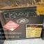 Peavey Solo Guitar Amplifier thumbnail 2