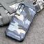 เคส Huawei P20 เคสกันกระแทกแยกประกอบ 2 ชิ้น ด้านในเป็นซิลิโคนสีดำ ด้านนอกพลาสติกลายทหาร ลายพราง สวย แกร่ง ถึก ราคาถูก thumbnail 4