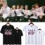 เสื้อยืด (T-Shirt) BTS - EPILOGUE (v.2) thumbnail 1