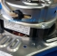 มอเตอร์ปั่นแห้งเครื่องซักผ้า แบบ2ถัง แกน10mm.70w.(4หู) thumbnail 3