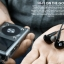 หูฟัง Mee Audio Pinnacle P2 Premium Inear Monitor เสียงละเอียดคุณภาพระดับมืออาชีพ thumbnail 8