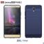 เคส Lenovo Phab 2 พลาสติก TPU สีพื้นสวยงามมาก ราคาถูก thumbnail 3