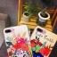 เคส animal Frida Kahlo สายคล้องข้อมือ ไอโฟน 7 4.7 นิ้ว thumbnail 7
