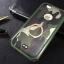 เคสกันกระแทกสองชั้นลาบทหารติดแหวน ไอโฟน6/6s 4.7 นิ้ว(ใช้ภาพรุ่นอื่นแทน) thumbnail 1