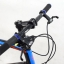 จักรยานมินิคาร์บอน JAVA FRECCIA-451-APEX thumbnail 10