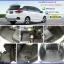โรงงานพรมรถยนต์ Honda Mobilio ลายจิ๊กซอร์สีดำขอบดำ thumbnail 1