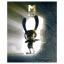 B.A.P - Mini Album Vol.4 [MATRIX] (Special M Ver.) + Poster thumbnail 1