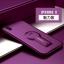 เคส iPhone X พลาสติกสีสันสดใส สามารถกางขาตั้งได้ ราคาถูก thumbnail 5