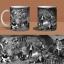 แก้วมัค GOT7 - Hard Carry thumbnail 2