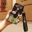 เคส VIVO V3 ซิลิโคนสกรีนลายฟลามิงโก สวยงามมาก ราคาถูก (แบบสั้นหรือยาวแล้วแต่ร้านจีนแถมมา) thumbnail 8