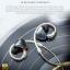 ขาย FiiO FH5 หูฟัง hybrid 4 ไดร์เวอร์ (3BAs+1DD) ระดับ Hi-Res ถอดสายได้ thumbnail 16