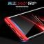 เคส Samsung Note 8 เคสประกอบแบบหัว + ท้าย สวยงามเงางาม โชว์ด้านตัวเครื่อง ราคาถูก thumbnail 3