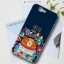 เคส Huawei Ascend G7 พลาสติก TPU สกรีนลายการ์ตูนน่ารักๆ ราคาถูก thumbnail 10