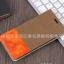เคส Huawei Y9 (2018) แบบฝาพับสีทูโทน สามารถพัยตั้งได้ ราคาถูก thumbnail 10