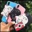 Iphone X เคสtpu 3D แมวถือกล้องถ่ายรูป thumbnail 1