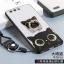เคส Huawei P10 พลาสติกสกรีนลายการ์ตูนน่ารัก พร้อมแหวนตั้งในตัว คุ้มมากๆ ราคถูก (ไม่รวมสายคล้อง) thumbnail 3