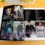 Photobook Chinese WANNA ONE thumbnail 9