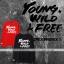 เสื้อแขนยาวกันหนาว (Sweater) BAP - YOUND WILD & FREE thumbnail 1