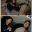 เสื้อฮู้ด (Hoodie) แบบ Shin Min Ah ในซีรีส์ Oh My Venus thumbnail 2