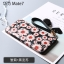 เคส Huawei Mate 7 พลาสติกสกรีนลายกราฟฟิกน่ารักๆ ไม่ซ้ำใคร สวยงามมาก ราคาถูก (ไม่รวมสายคล้อง) thumbnail 11