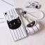 เคส VIVO V3 พลาสติก TPU ลายแมวสุดกวน พร้อมสายคล้องมือและกระเป๋าเก็บสายหูฟัง ราคาถูก thumbnail 1