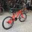 จักรยาน BMX WCI RODER โรเดอร์ (พร้อมพักเท้า) thumbnail 2
