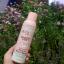 Collagen&Q10 smooth&bright mineral water spray