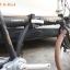 จักรยานพับได้ K-ROCK A2003ADCL ใช้เพลาขับเคลื่อน 3 สปีด 2018 thumbnail 8
