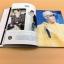 Photobook Jackson GOT7 thumbnail 8