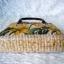 กระเป๋าผักตบชวาเพ้นท์เดคูพาจ thumbnail 4