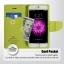 เคสฝาพับ iPhone 6 Goospery Fancy Diary สีน้ำเงินเข้ม by Mercury thumbnail 5