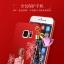 เคส Samsung S6 Edge Plus พลาสติกลายผู้หญิงแสนสวย พร้อมที่คล้องมือ สวยมากๆ ราคาถูก (ไม่รวมแหวน) thumbnail 4