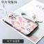 เคส Huawei GR5 (2017) พลาสติกสกรีนลายกราฟฟิกน่ารักๆ ไม่ซ้ำใคร สวยงามมาก ราคาถูก (ไม่รวมสายคล้อง) thumbnail 9